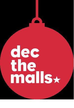 Dec the Malls