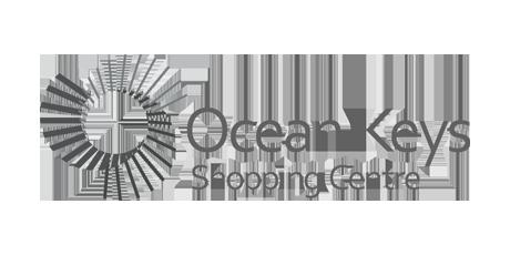 Ocean Keys Shopping Centre