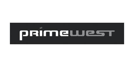 Primewest